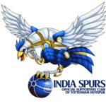 india-spurs-logo-blue-hair